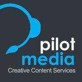 Pilot Media icon