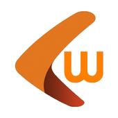 Test Winggz Business icon