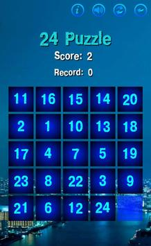 Tic Toe Puzzle apk screenshot