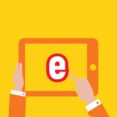 Eatcube ORA US icon