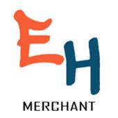 EatersHub Merchant icon