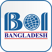Board of Investment Bangladesh icon