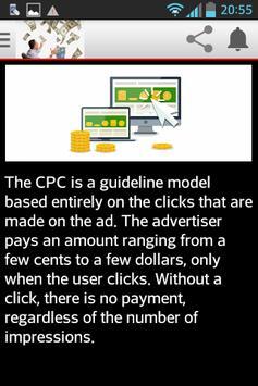 Earn money online screenshot 1