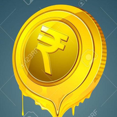 earn recharge free icon