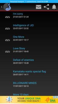 Earneasy India apk screenshot
