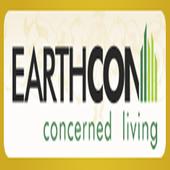 Earthcon Builders icon