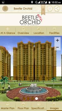 Earthcon Builders apk screenshot