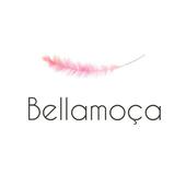 Bellamoça icon