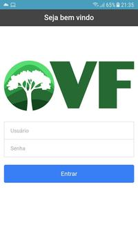 OVF poster