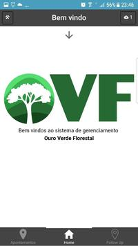 OVF screenshot 4