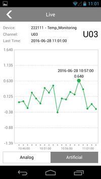 Smart Client For Phone apk screenshot