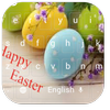 Easter Eggs Keyboard icon