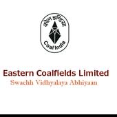 ECL Swachh Vidhyalaya Abhiyaan icon