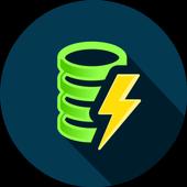 Fast Backup & Restore icon