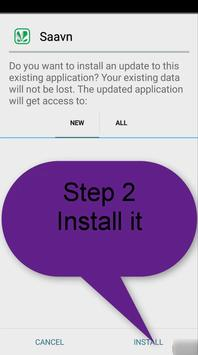 Easy Mp3 Downloader apk screenshot