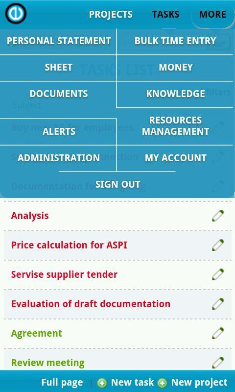 Easy Redmine for Android - APK Download