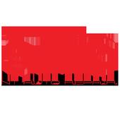 NT AUTO REPAIR icon