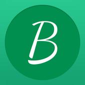 Benny's Dental Care icon