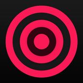 LuxuryNail icon