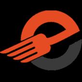 easycoPro icon