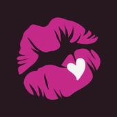 EasyMeet icon