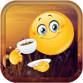 Good Morning:Quotes GIF and Images icon