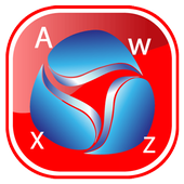 EasyWay Dictionary icon