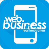 Web Business icon