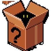 EbiBox icon