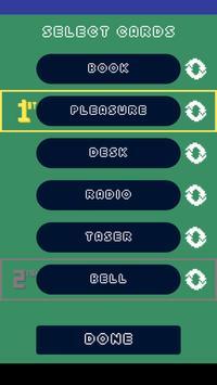 EbiBox screenshot 3