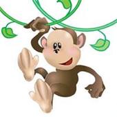 Dam Monkey icon