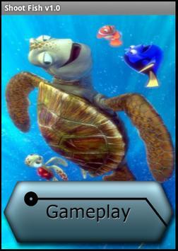 OCEAN FISHING apk screenshot