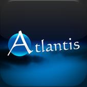 Atlantis icon