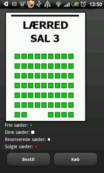 Kino 1-2-3 apk screenshot