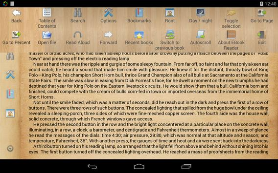 ebook apk