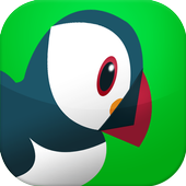 Pro Puffin Browser 2017 tips icon