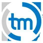 Tomás Moro Radar (beta) (Unreleased) icon