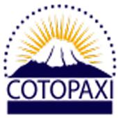 Academia Cotopaxi Radar icon
