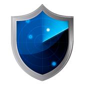 ECSafe icon