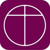 Opus Dei icon