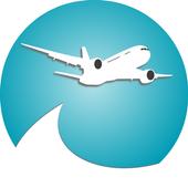 AeroTaxista icon