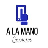 A la Mano icon
