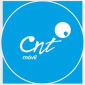 CNT Móvil icon