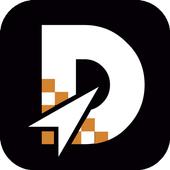 Driver Empresarial icon