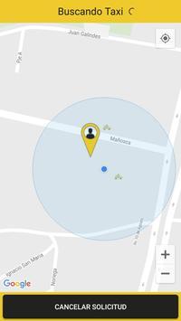 Driver Empresarial apk screenshot