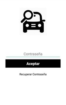 KeepCar screenshot 3