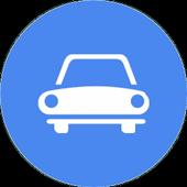 Test licencia Ecuador icon