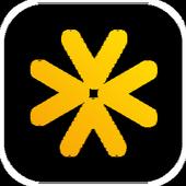 VEN QR SCAN icon