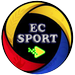 Ecuador-Sport