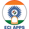 ECI Apps icon